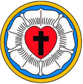 GSLC Membership