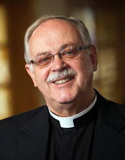 Reverend Robert L. Musser (1978-2015)