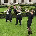 Harmonic Brass Munich