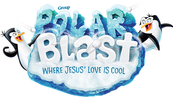 Join Us for Vacation Bible School - Sunday, August 5th!