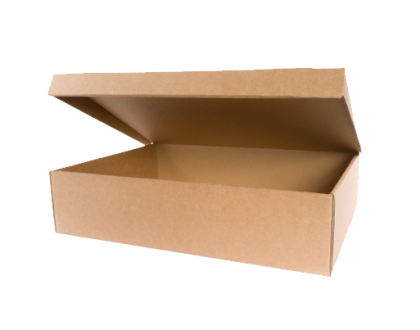 """Help Donate Items to Fill Shoe Boxes for VBS """"Projects With a Purpose"""""""