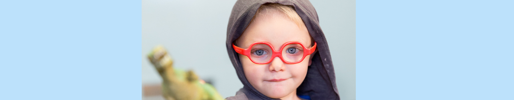 preschool-home-slider-oct2018-2