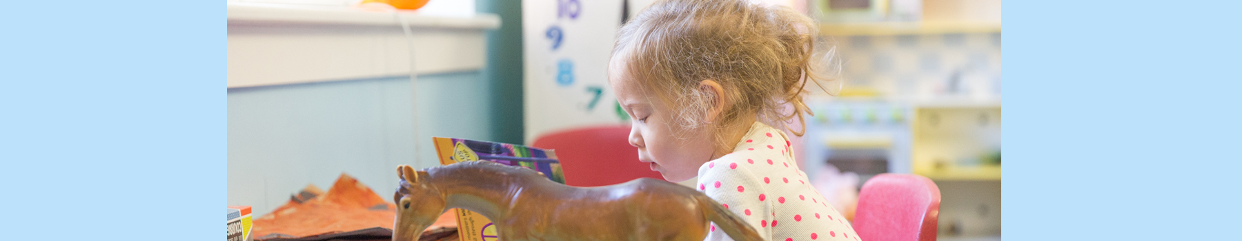 preschool-home-slider-oct2018-5