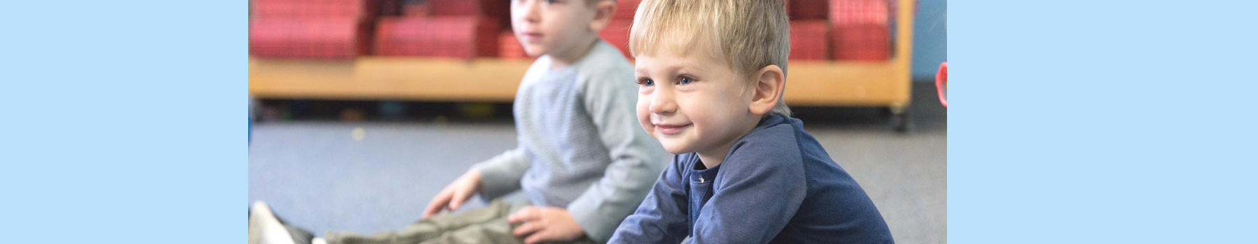 preschool-home-slider-oct2018-6